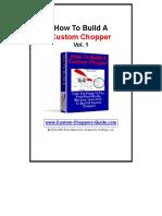 How to build a chopper.pdf