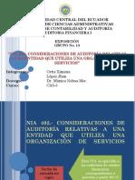 309327229-NIA-402.pptx