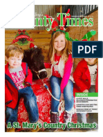 2019-12-19 St. Mary's County Times
