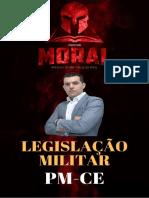 1570136271APOSTILA_MORAL_COMENTADA_2020