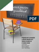 cu_resources_Educarparalaigualdad