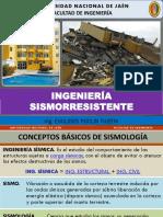 01. FUNDAMENTOS DE SISMOLOGIA (INGENIERIA SISMORRESISTENTE UNJ 2019-2).pdf