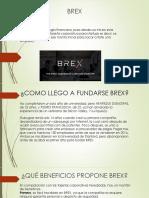 BREX.pptx