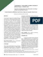dias_et_al.pdf