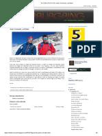 N U R B U R G R I N G_ Jesús, Fernando, y el Dakar.pdf