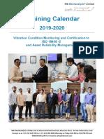Training Calendar 2019 -20 LIGHT.pdf