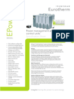 EPower-029669-5.pdf