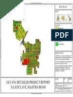 DPR-SITEPLAN.pdf