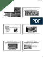 38. Estruturas de Concreto Protendido