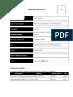Curriculum Ministerial.docx