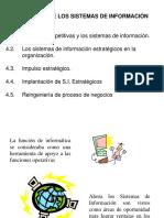 Aplicaciones SI 2019.ppt