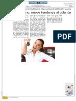 ArticoliConfStampaANIASA8_2.pdf