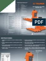 truper 32 ton-2019.pdf