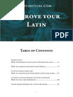 E_book_by_Latinitium.com_Improve_your_Latin