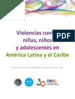 Corte IDH Unicef LAC Violencias_NNA_ spa
