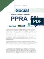governo-exige-meta-para-o-ppra-esocial.pdf