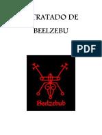 tratado de belzebu