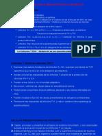 inmunlogia e inmunoterapia tumorales.pptx