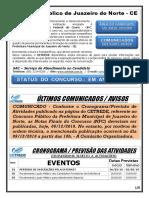 053_Concurso053 (2).pdf