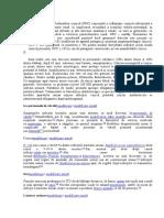 geriatrie (1)