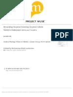 Project Muse 628295.PDF