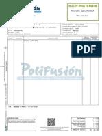 20477814850-01-FF01-00014247.pdf