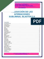 Afirmaciones-Subliminal-Blaster.pdf