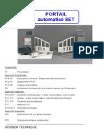 Portail_SET_DT