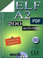 DELF A2 Activity module.pdf