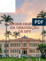 regimedidatico-2019-1