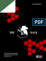 The Nerv Hack