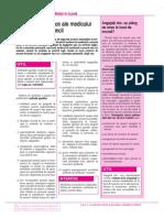 Atributii ale medicului de medicina muncii.pdf