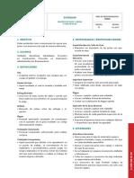 E-COR-SIB-05.05 Equipos de Izaje y Grúas.pdf