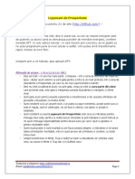 EFT Prosperitate.pdf
