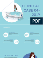 Clinical Case 04-2019 by Slidesgo (1)