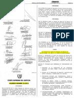 Acdo. CSJ 33-2018 Crea El Centro de Justicia de Familia de Quetzaltenango (1)