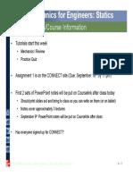 Statics Review.pdf