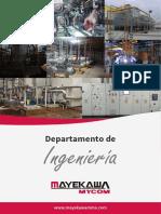 Carta Ingeneria
