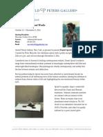 sprick_pr_9_19_2016.pdf