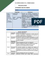 RP-CTA1-K03 - Manual de correción Ficha N° 3.docx