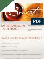 Ley-de-Atraccion-100-mejores-frases.pdf