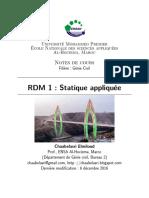 Statique_Appliquee (1)
