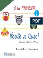 Ponte a tono I libro del profesor.pdf