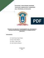 -Diseño-Curricular-OFICIAL.docx