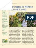 Cover_Cropping_for_Pollinators_and_Beneficial_Insects.pdf