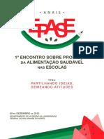 Anais EPASE Final