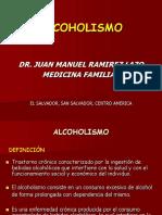 alcoholismo 2