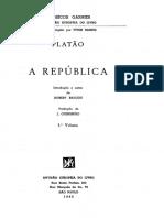 platão_a_república_volume_i.pdf