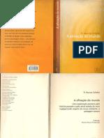 Schafer_R_Murray_A_afinacao_do_mundo.pdf