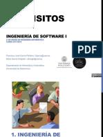 5. IngReq.pdf
